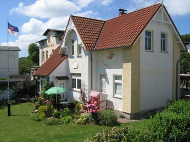 Villa Sonnenschein