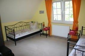 OG Schlafzimmer 3