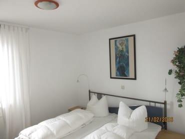 Schlafzimmer  11,17 m2