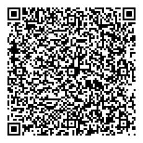 Quick Response Code (QR Code)