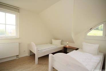 Schlafzimmer II