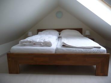Schlafgalerie