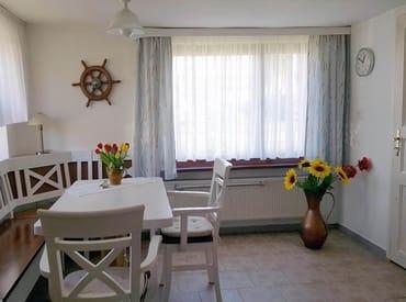 Küche (Sitzecke)