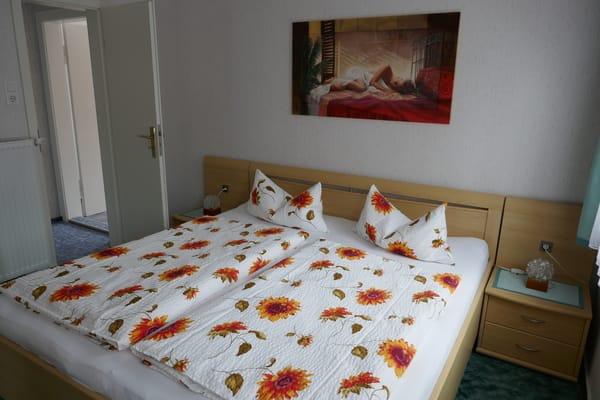 Betten 180x200