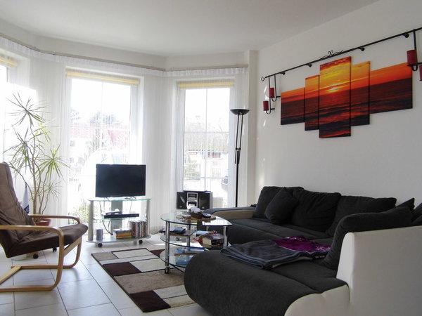 ferienwohnung charlotte 2 zimmer ferienwohnung charlotte zingst fischland darss zingst. Black Bedroom Furniture Sets. Home Design Ideas