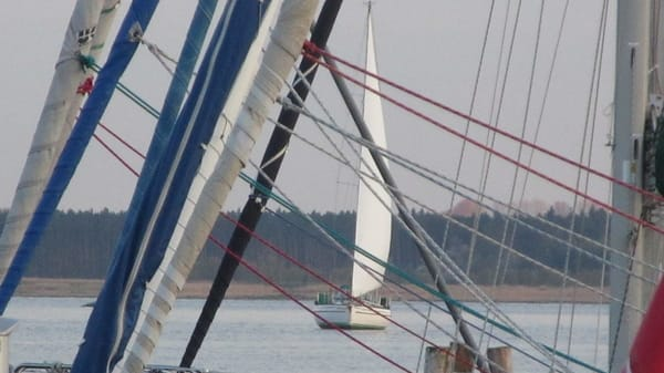 Hafenfeeling