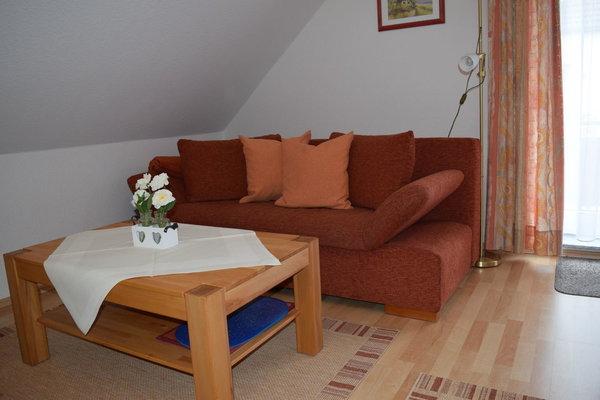 parkresidenz dierhagen appartement 127 2 zimmer ferienwohnung dierhagen strand fischland. Black Bedroom Furniture Sets. Home Design Ideas