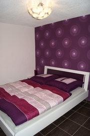 Schlafzimmer