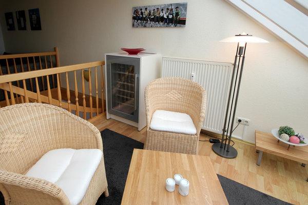 Lounge (Bild 2)
