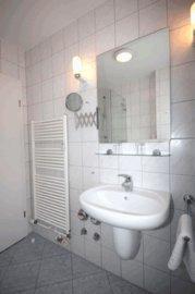 Bad mit Du / WC