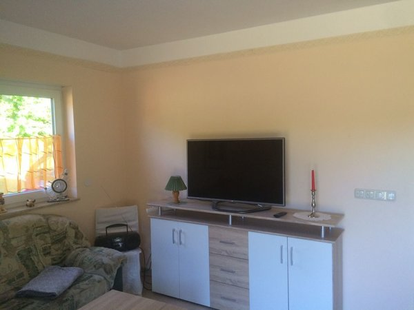 ferienwohnung mit kamin und sauna 3 zimmer ferienwohnung zempin usedom ostsee. Black Bedroom Furniture Sets. Home Design Ideas