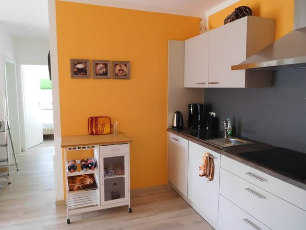 Essen/Küche
