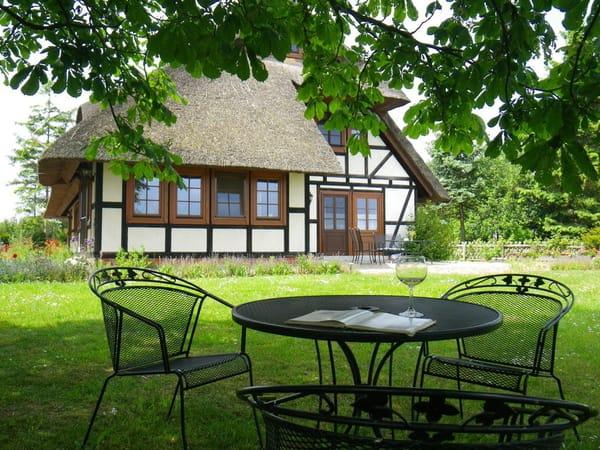 Töpperhusgarten