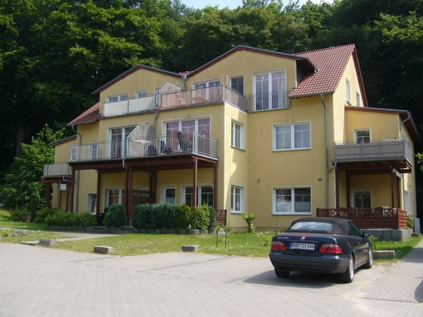 Frankstraße 2