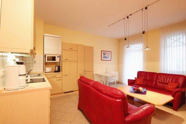 Wohnküche (Bild 2)