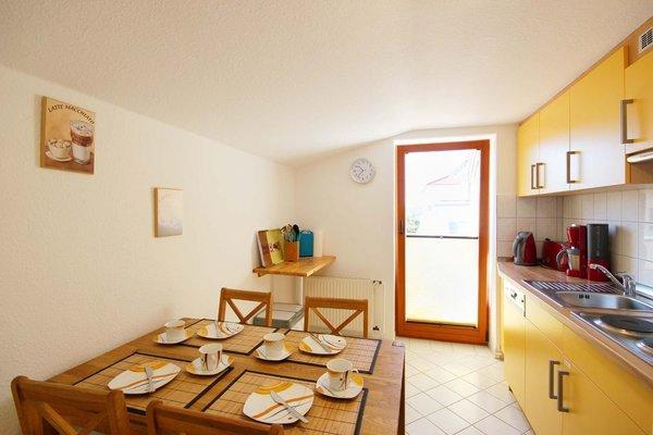 Küche (Bild 2)