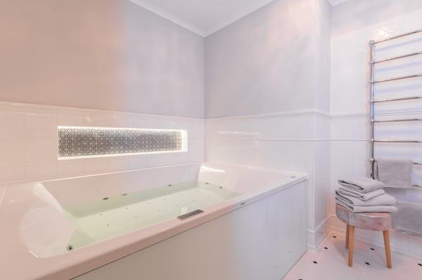 badeträume