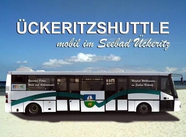 Shuttleservice