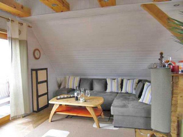 ferienwohnungen grabner fewo 3 4 und 7 2 zimmer ferienwohnung wohnung 7 ckeritz usedom. Black Bedroom Furniture Sets. Home Design Ideas