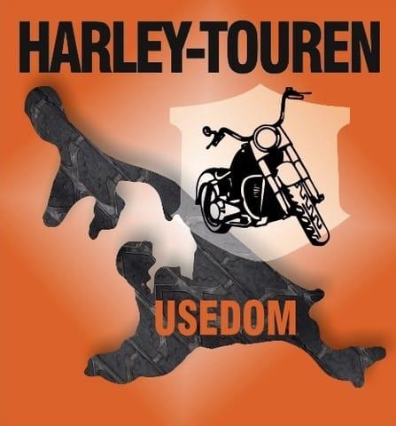 Harley-Inseltour.de