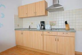Bsp. Küchenzeile Typ 03