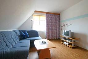 Wohnzimmer Bsp. Typ 04