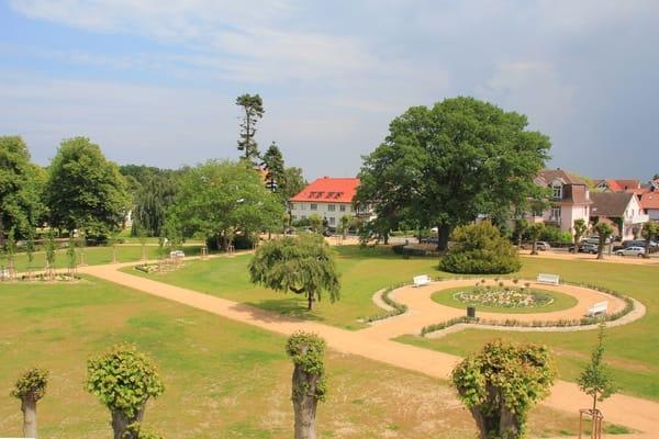 Lindenpark