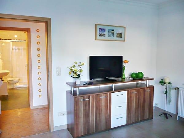 TV Platz