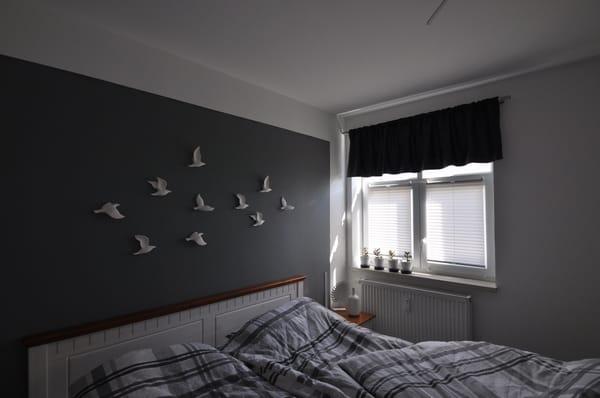 Schlafzimmmer