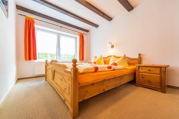 Schlafzimmer Bauernweg