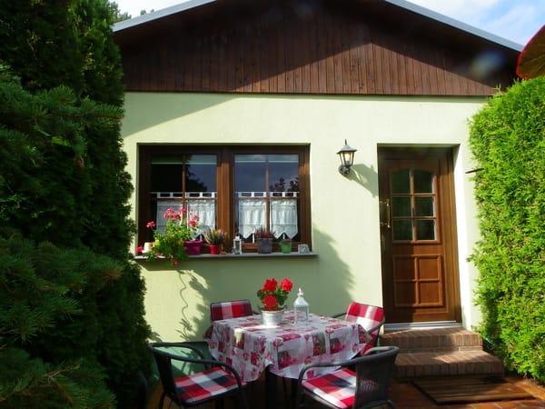 Ferienhaus,,Ostsee,,