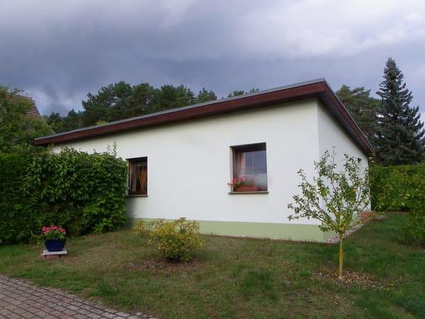 FH,,Usedom,,Bild 2
