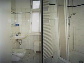 Duschbad (2 Fotos)