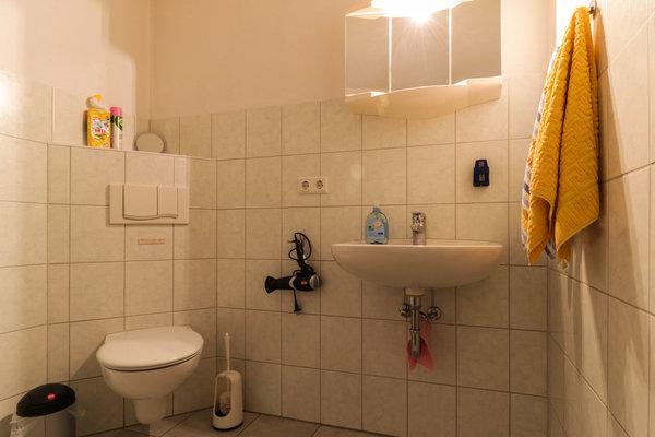 ferienwohnungen h fritz 1 zimmer ferienwohnung leuchtturm ahlbeck usedom ostsee. Black Bedroom Furniture Sets. Home Design Ideas