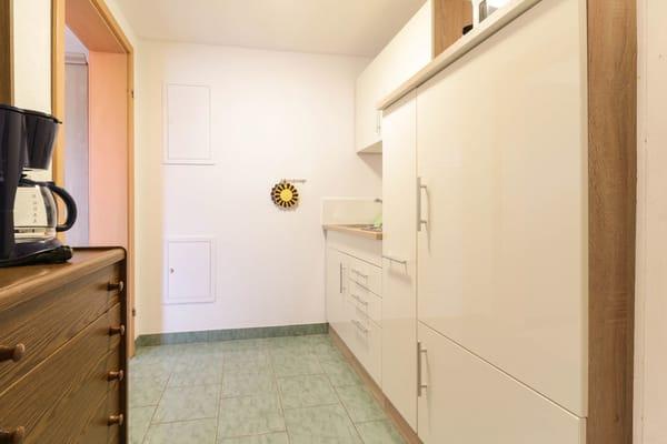 ferienwohnungen h fritz 2 zimmer ferienwohnung seestern ahlbeck usedom ostsee. Black Bedroom Furniture Sets. Home Design Ideas