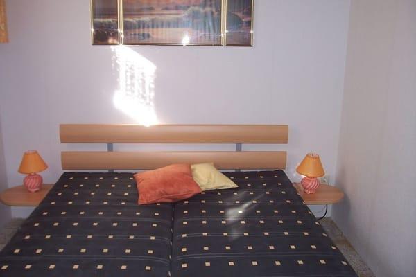 Betten Wohnzimmer