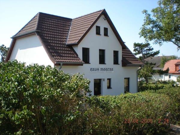 Haus Mohnke
