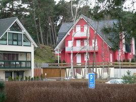...das Ferienhaus