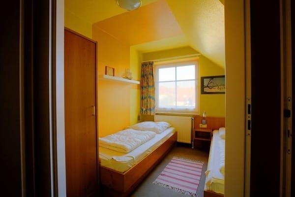 Schlafzimmer -klein-