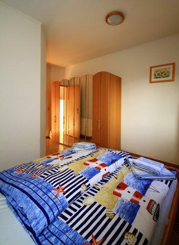 Doppelbett,160x200