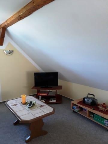 Wohnbereich-2