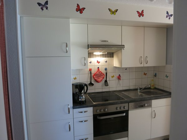fewo 39 meeresrauschen 39 im feriendorf papillon 2 zimmer ferienwohnung boltenhagen mecklenburg. Black Bedroom Furniture Sets. Home Design Ideas