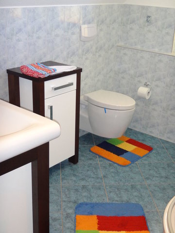 pension barthoff ferienzimmer 1 ahlbeck usedom. Black Bedroom Furniture Sets. Home Design Ideas