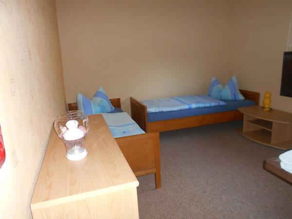 gr ner winkel 3 zimmer ferienwohnung rerik mecklenburg. Black Bedroom Furniture Sets. Home Design Ideas