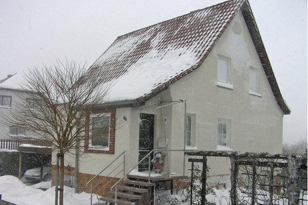 Winterzeit - Bild 2