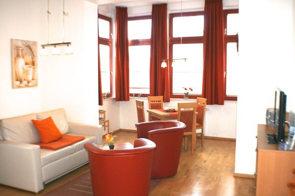 meerblick achtung herbstangebot 1 woche 350 2 zimmer ferienwohnung ahlbeck usedom. Black Bedroom Furniture Sets. Home Design Ideas