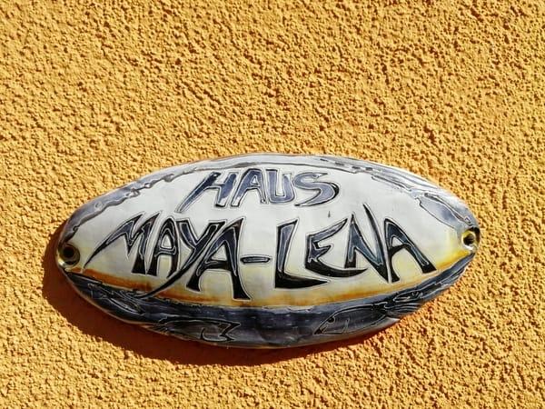 Maya-Lena