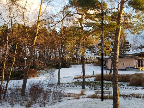 Auch im Winter toll!