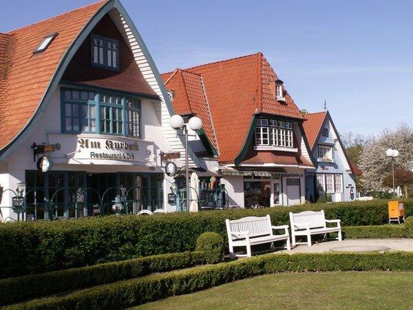 Stadt Boltenhagen