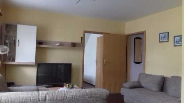 Wohnzimmer2014